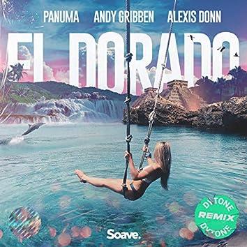 El Dorado (feat. Panuma & Alexis Donn) [Dytone Remix]