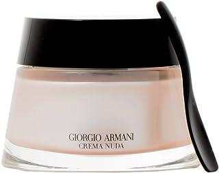 Giorgio Armani Crema Nuda - 02, 50 ml