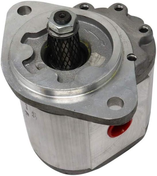 61588 Hydraulic Pump for Regular dealer Schaeff Houston Mall