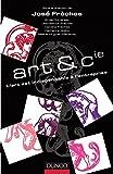 Art & Cie - L'art est indispensable à l'entreprise