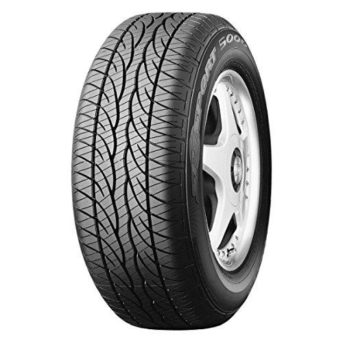 champiro 225 45r17 fabricante Dunlop