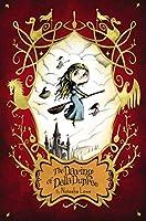 The Daring of Della Dupree (Poppy Pendle)