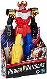Hasbro Megazord Power Ranger