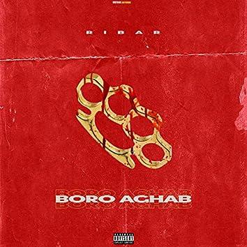 BORO AGHAB