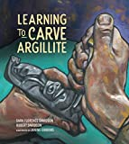 Learning to Carve Argillite, 2 (Sk'ad'a Stories)