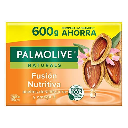 palmolive suavidad exfoliante fabricante Palmolive Neutro Balance