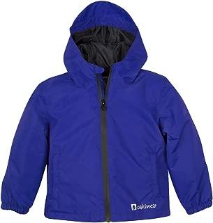 Best ski clothing cambridge Reviews