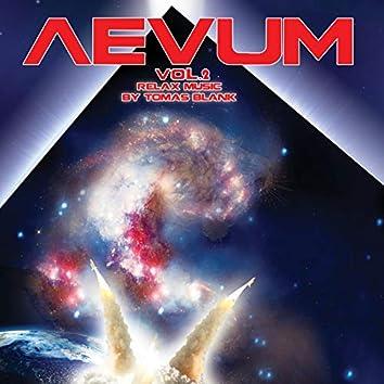 Aevum, Vol. 2
