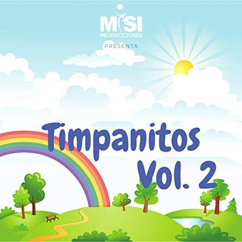 Misi & Timpanitos