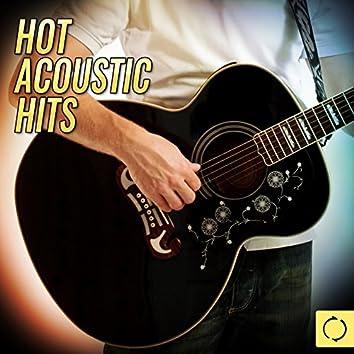 Hot Acoustic Hits