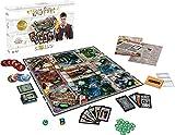 Winning Moves Gioco da Tavolo-Cluedo Harry Potter Edizione da...