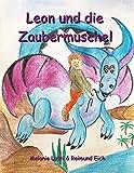 Leon und die Zaubermuschel