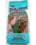 Daily Select 20lb - Large (bag)