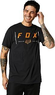 Fox Racing Men's Standard Simpler Times Short Sleeve TEE