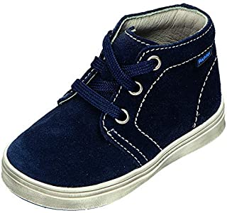 Richter 儿童鞋 男孩 Sole Derbys
