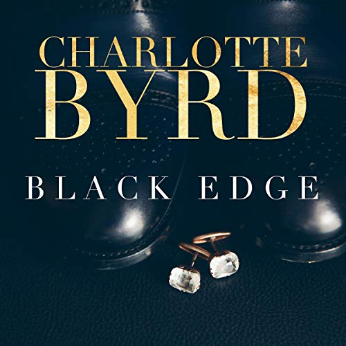 Couverture de Black Edge
