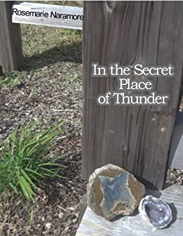 In the Secret Place of Thunder