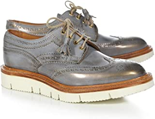Cheaney Lulu Womens Shoes