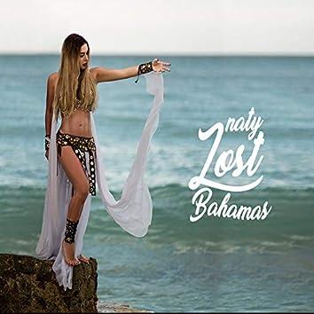 Lost Bahamas