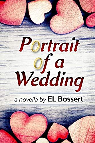 Portrait of a Wedding