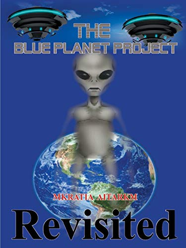 The Blue Planet Project: Revisited