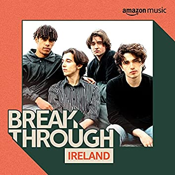 Breakthrough Ireland