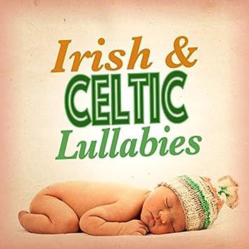 Irish and Celtic Lullaby