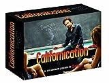 Californication-Intégrale des Saisons 1 à 3 [Édition Limitée]