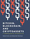 Bitcoin, Blockchain, and Cryptoassets: A Comprehensive Introduction (English Edition)