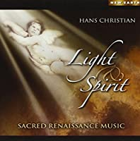 Light & Spirit