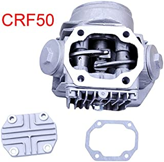 Best honda z50 cylinder head Reviews