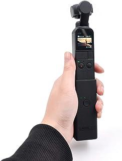DJI OSMO POCKET (オスモ ポケット) 携帯用モバイル電源 パワーバンク OSMO POCKET バッテリ 電源 コンパクト