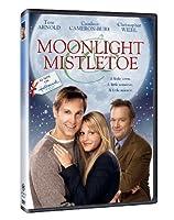 Moonlight & Mistletoe [DVD] [Import]