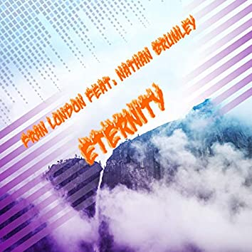 Eternity (Future House Mix)