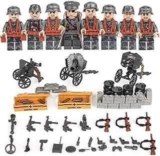 lego army toys