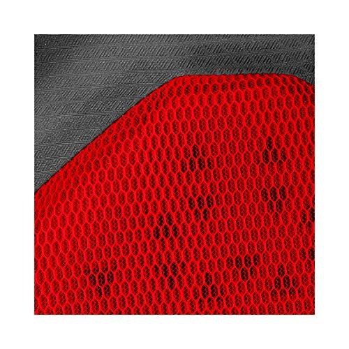 [マムート]バックパックリチウムスピード20/2530-0317120Lメンズblack