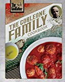 The Godfather: The Corleone Family Cookbook - Liliana Battle