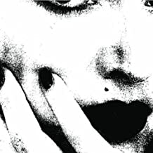 Whitey Album by Sonic Youth Extra tracks edition (2006) Audio CD
