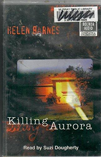 Killing Aurora