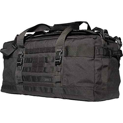 5.11 Tactical Rush LBD Lima Bag Rush LBD Lima, Black, One Size