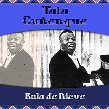 Tata Cunengue