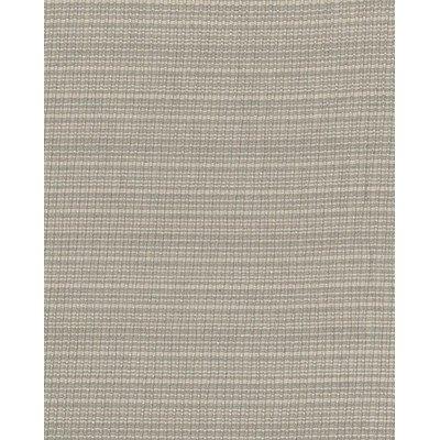 Zebra Textil -copridivano Elasticizzato Vega, 2posti, Colore: Naturale, 32693