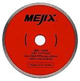 Mejix 180012 - Set, ø 180 mm
