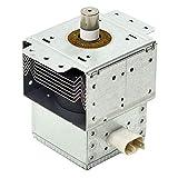 MAGNETRON 2M214.39F PER MICROONDE LG - 2B71732G