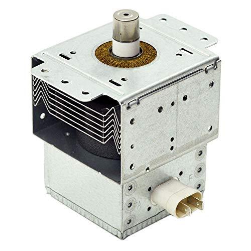 MAGNETRON 2M214.39F POUR MICRO ONDES LG - 2B71732G