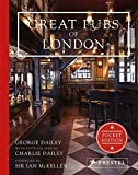 Great Pubs of London: Pocket Edition
