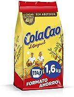ColaCao Original: con Cacao Natural
