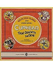 Cuphead O.S.T. (2lp)
