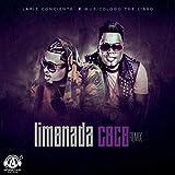 Limonada Coco (Remix)