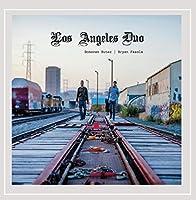 Los Angeles Duo